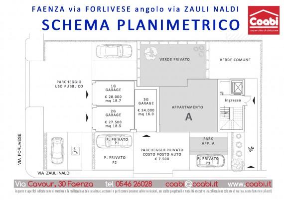 Casa e giardino progetti e planimetrie di abitazioni for Log home planimetrie